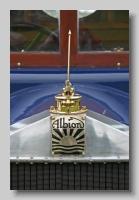 aa_Albion 1920s badge