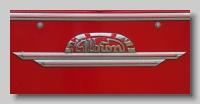 aa_Albion Nimbus badge