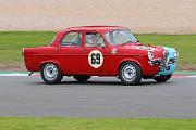 Alfa Romeo Giulietta 1959 Ti racer69