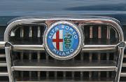 aa_Alfa Romeo Giulia Super badgea