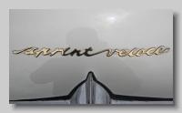 aa_Alfa Romeo Giulietta Sprint Veloce badgeb