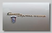 aa_Alfa Romeo Giulietta Sprint Veloce badgew