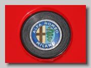 aa_Alfa Romeo Montreal badge