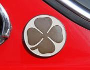 aa_Alfa Romeo Sprint GTV 1750 badgec