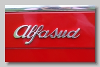 aa_Alfasud Super badge