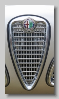 ab_Alfa Romeo Giulietta Sprint Veloce grille