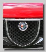 ab_Alfa Romeo Montreal grille