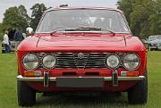 ac_Alfa Romeo  2000 GTV head