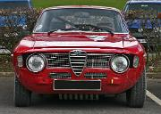 ac_Alfa Romeo 1300 GT Junior head
