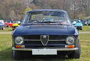 ac_Alfa Romeo 1600 GT Junior head