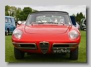ac_Alfa Romeo 1750 Spider Veloce head S1