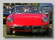 ac_Alfa Romeo 1750 Spider Veloce head S2