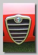 ac_Alfa Romeo 1750 Sprint Veloce grille