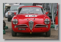 ac_Alfa Romeo 1900 CSS Touring Coupe 1957 head