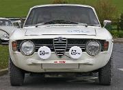 ac_Alfa Romeo Giulia Sprint GTV head