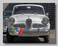 ac_Alfa Romeo Giulietta Berlina 1955 head