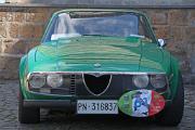 ac_Alfa Romeo Junior Zagato 1600Z head