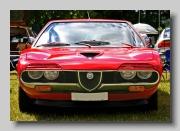 ac_Alfa Romeo Montreal head