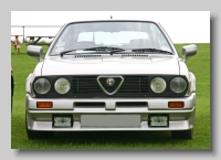 ac_Alfa Romeo Sprint 1988 head