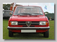 ac_Alfasud Super head