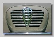 ad_Alfa Romeo Romeo 2 Autoambulanza grille