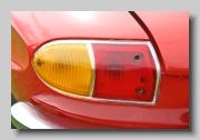 l_Alfa Romeo 1750 Sprint Veloce lamp