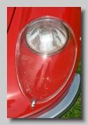 l_Alfa Romeo 2000 Spider Veloce lamp
