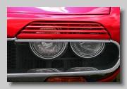 l_Alfa Romeo Montreal lamps