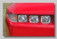l_Alfa Romeo SZ lamps