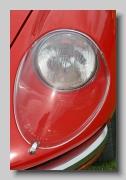 l_Alfa Romeo Spider Veloce S1 lamp