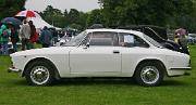 s_Alfa Romeo 1300 GT Junior 1972 side