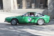 Alfa Romeo 1600 Junior Z
