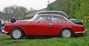 s_Alfa Romeo 1750 GTV side