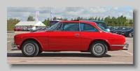 s_Alfa Romeo GTV 2000 side