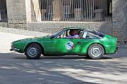 s_Alfa Romeo Junior Zagato 1600Z side