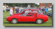 s_Alfa Romeo Montreal side