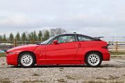 s_Alfa Romeo SZ side