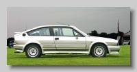 s_Alfa Romeo Sprint 1988 side