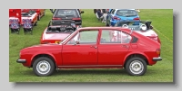 s_Alfasud Super side