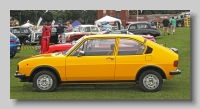 s_Alfasud ti 15 side