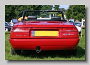 t_Alfa Romeo 2000 Spider Veloce S4 tail