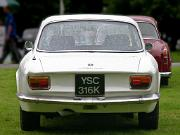 t_Alfa Romeo GT 1300 Junior tail