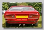 t_Alfa Romeo Montreal tail