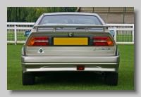 t_Alfa Romeo Sprint tail