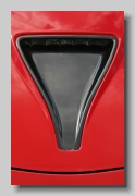 v_Alfa Romeo Montreal ventb