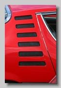 v_Alfa Romeo Montreal vents