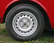 w_Alfa Romeo 1750 GTV wheel