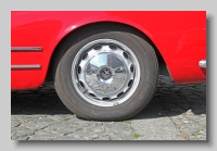 w_Alfa Romeo 2000 Spider 1959 wheel
