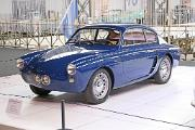 Redele Speciale 1954