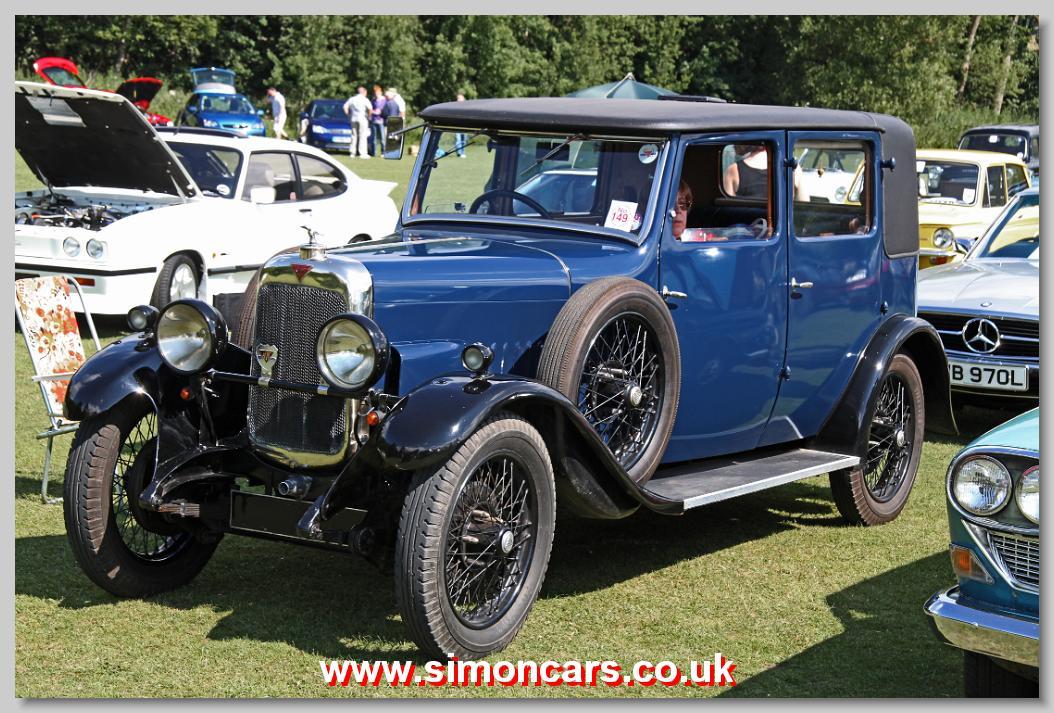 Old fashion cars names 88